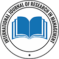 International Journal of Research in Management